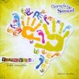 Geração de Samuel