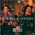FS Studio Sessions - Vol. 1