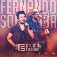 FS Studio Sessions - Vol. 2 (Acústico)