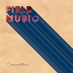 Field Music letras