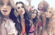 Foto de Fifth Harmony