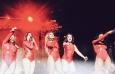 Foto de Fifth Harmony
