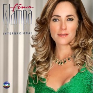 Fina Estampa - Internacional