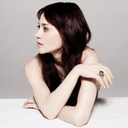 Fiona Apple letras
