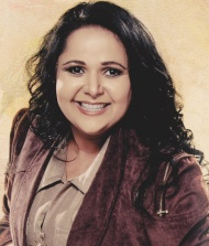 Flávia Rufino