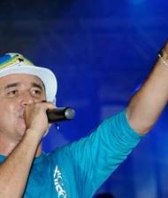 Flavio Leandro