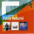 De a A Z: Flávio Venturini