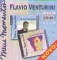 Meus Momentos: Flavio Venturini