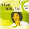 Série Bis: Flávio Venturini