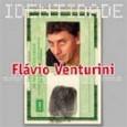 Série Identidade: Flávio Venturini