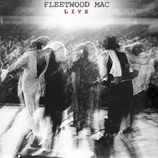 Fleetwood Mac - Fireflies