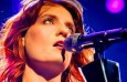 Foto de Florence And The Machine