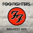 Greatest Hits (CD/DVD)