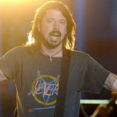 Foo Fighters letras