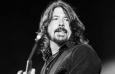Foto de Foo Fighters