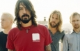 Foto de Foo Fighters by Divulgação
