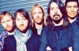 Foto de Foo Fighters