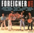 Foreigner- Original Lives