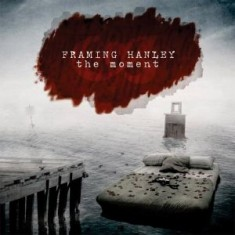 Alone In This Bed Framing Hanley Letra
