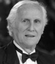 Francisco Petr�nio