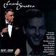 Frank Sinatra: 1915-1998