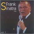 Frank Sinatra- Live-Vol.1