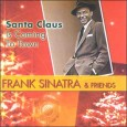 "Frank Sinatra - ""Santa Claus Is Coming"""