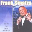 Frank Sinatra Sings New York