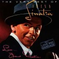 Love... From Frank Sinatra: the Very Best of