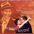 Songs for Swingn' Lovers!