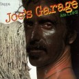 Joe's Garage: Acts I, II & III (Remastered)