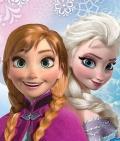 Frozen (Trilha Sonora)