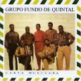 Coleção Bambas Do Samba - Carta Musicada