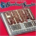 Coleção Bambas Do Samba - Ciranda Do Povo