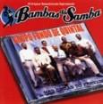 Coleção Bambas Do Samba - Nas Ondas Do Partido