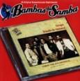 Coleção Bambas Do Samba - O Show Tem Que Continuar