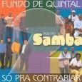 Dois no Samba