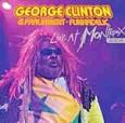 Live at Montreux 2004