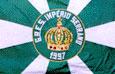 Escola de Samba Império Serrano letras