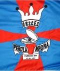 G.R.E.S. Pérola Negra