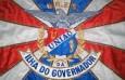 Foto de G.R.E.S. União da Ilha do Governador