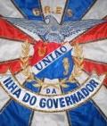 G.R.E.S. União da Ilha do Governador