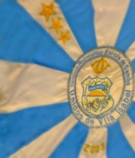 G.R.E.S. Unidos de Vila Isabel