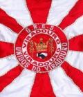 G.R.E.S. Unidos do Viradouro