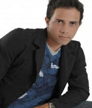 Gabriel Félix