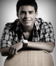 Gabriel Rosa