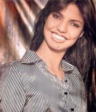 Gabriella Guerreiro