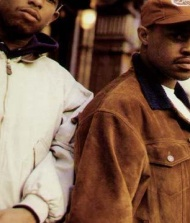 Gang Starr