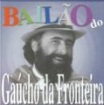 Bail�o do Ga�cho da Fronteria