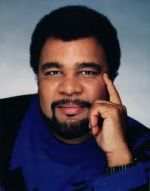 George Duke letras